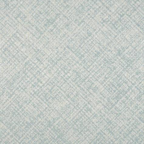 Bill Beaumont Utopia Fabrics Delerium Fabric - Duck Egg - DELERIUMDUCKEGG