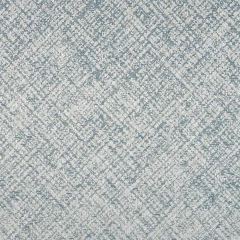 Bill Beaumont Utopia Fabrics Delerium Fabric - Stone Blue - DELERIUMSTONEBLUE