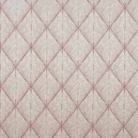 Harmony Fabric - Cranberry