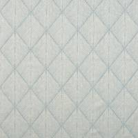 Harmony Fabric - Duck Egg