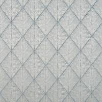 Harmony Fabric - Stone Blue