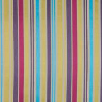 Parade Fabric - Fuchsia