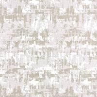 Isalo Fabric - Chalk