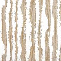 Merina Fabric - Buttermilk
