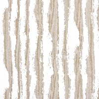Merina Fabric - Chalk