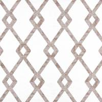 Sava Fabric - Blush