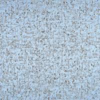 Fjord Fabric - Denim
