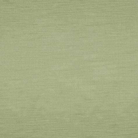 Bill Beaumont Norway Fabrics Mode Fabric - Pear - MODEPEAR