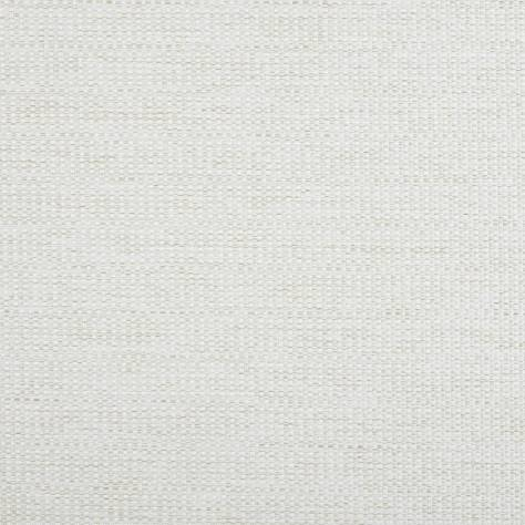 Bill Beaumont Scotch Fabrics Macallan Fabric - Alabaster - MACALLANALABASTER