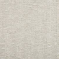 Macallan Fabric - Beige