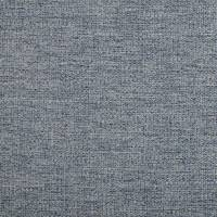 Macallan Fabric - Denim