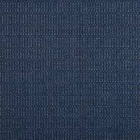 Macallan Fabric - Midnight