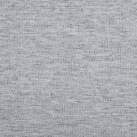 Macallan Fabric - Misty