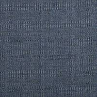 Macallan Fabric - Navy