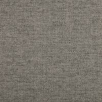 Macallan Fabric - Stone