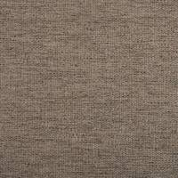 Macallan Fabric - Truffle