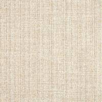 Tomatin Fabric - Beige