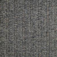Tomatin Fabric - Denim