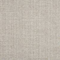 Tomatin Fabric - Greige