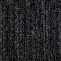 Tomatin Fabric - Midnight