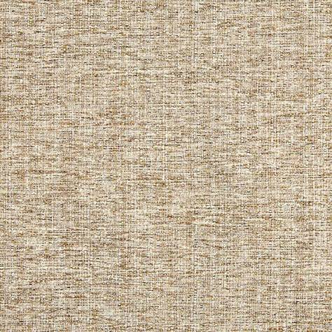 Bill Beaumont Scotch Fabrics Tomatin Fabric - Pebble - TOMATINPEBBLE