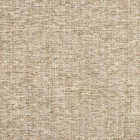 Tomatin Fabric - Pebble