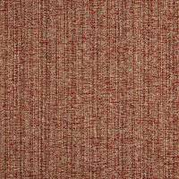 Tomatin Fabric - Ruby