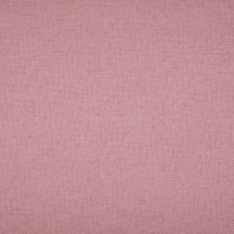 Bill Beaumont Simply Plains Fabrics Angelina Fabric - Candy - ANGELINACANDY