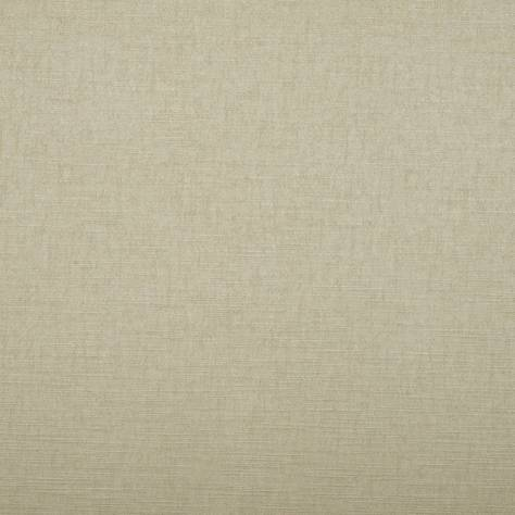 Bill Beaumont Simply Plains Fabrics Angelina Fabric - Greige - ANGELINAGREIGE