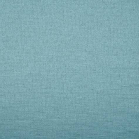 Bill Beaumont Simply Plains Fabrics Angelina Fabric - Mint - ANGELINAMINT