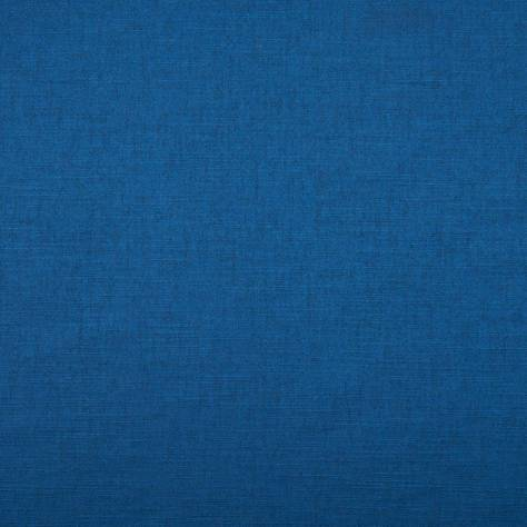 Bill Beaumont Simply Plains Fabrics Angelina Fabric - Sapphire - ANGELINASAPPHIRE