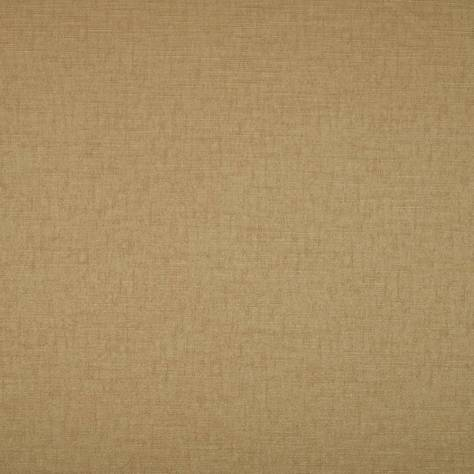 Bill Beaumont Simply Plains Fabrics Angelina Fabric - Sesame - ANGELINASESAME