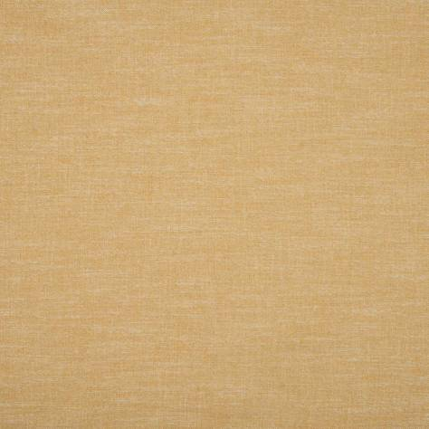Bill Beaumont Simply Plains Fabrics Madelyn Fabric - Caramel - MADELYNCARAMEL