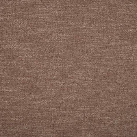 Bill Beaumont Simply Plains Fabrics Madelyn Fabric - Chocolate - MADELYNCHOCOLATE
