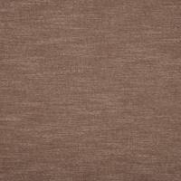 Madelyn Fabric - Chocolate