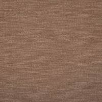 Madelyn Fabric - Cocoa