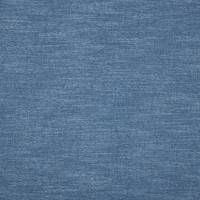 Madelyn Fabric - Denim