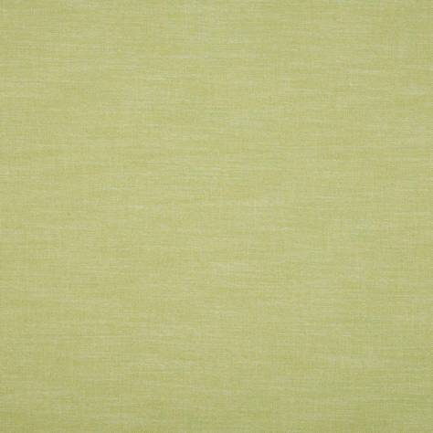 Bill Beaumont Simply Plains Fabrics Madelyn Fabric - Pear - MADELYNPEAR