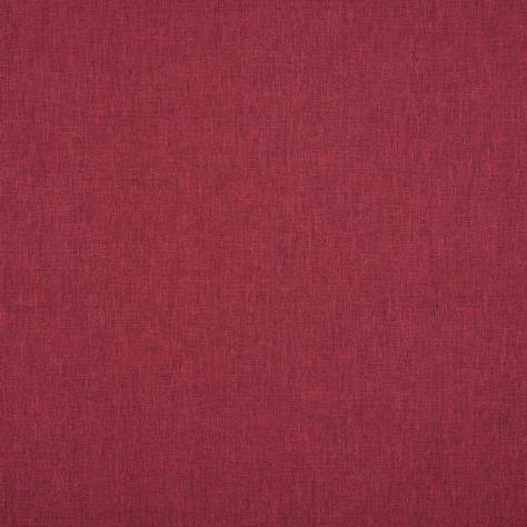 Bill Beaumont Simply Plains Fabrics Skylar Fabric - Cherry - SKYLARCHERRY