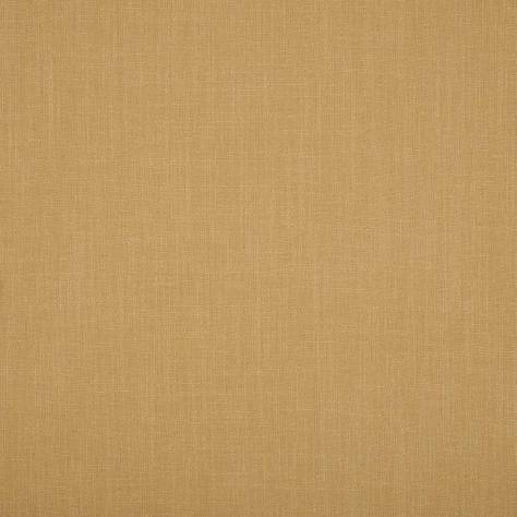 Bill Beaumont Simply Plains Fabrics Skylar Fabric - Gold - SKYLARGOLD