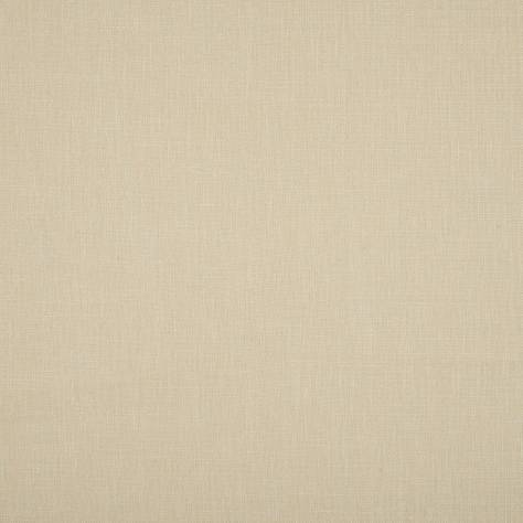 Bill Beaumont Simply Plains Fabrics Skylar Fabric - Ivory - SKYLARIVORY