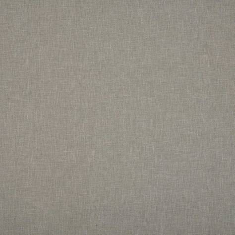 Bill Beaumont Simply Plains Fabrics Skylar Fabric - Misty - SKYLARMISTY