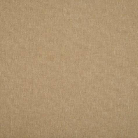 Bill Beaumont Simply Plains Fabrics Skylar Fabric - Natural - SKYLARNATURAL