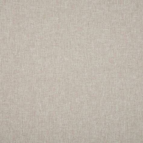 Bill Beaumont Simply Plains Fabrics Skylar Fabric - Taupe - SKYLARTAUPE