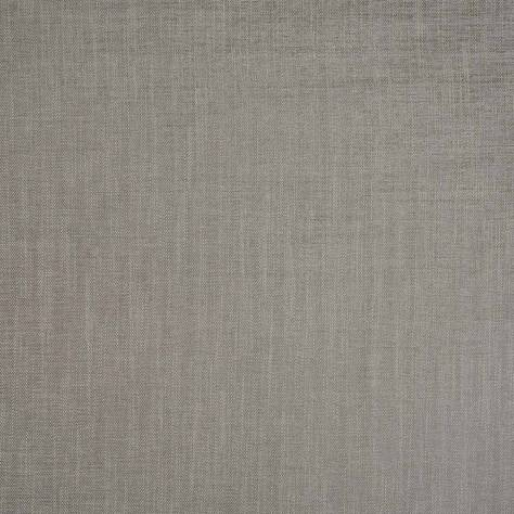 Bill Beaumont Stately Fabrics Hardwick Fabric - Ash - HARDWICKASH