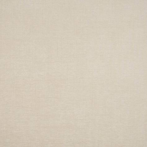 Bill Beaumont Stately Fabrics Hardwick Fabric - Cream - HARDWICKCREAM
