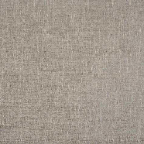 Bill Beaumont Stately Fabrics Hardwick Fabric - Greige - HARDWICKGREIGE