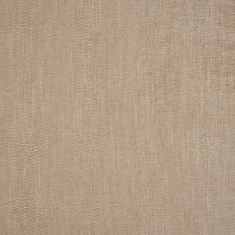 Bill Beaumont Stately Fabrics Hardwick Fabric - Linen - HARDWICKLINEN