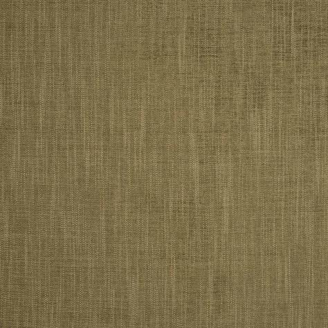 Bill Beaumont Stately Fabrics Hardwick Fabric - Olive - HARDWICKOLIVE