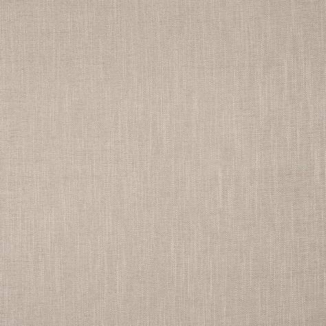 Bill Beaumont Stately Fabrics Hardwick Fabric - Parchment - HARDWICKPARCHMENT